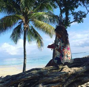 Inspiratie tour Jamaica, Ocho Rios en omstreken